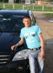 Denis, 34  , Kizner