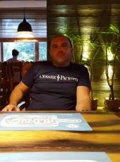 Yuriy, 41, Ukraine, Kharkiv
