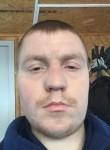 Ivan , 22, Yekaterinburg