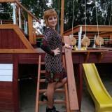 Oksana, 33  , Semenivka