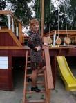 Oksana, 31  , Semenivka