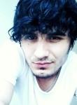 prince, 26, Almaty