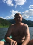 Mikhail, 32  , Divnogorsk