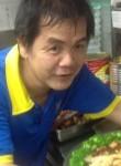 Chee Choi, 52  , Singapore