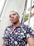 Peter, 21  , Lagos