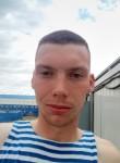 Vladislav, 22  , Pskov