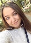 Юлия, 21 год, Москва