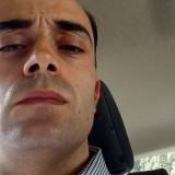 Diego, 36  , Fiuggi