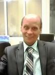Андрей Лебедев, 56 лет, Рыбинск