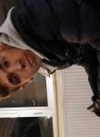 Mehmet, 21  , Hacibektas