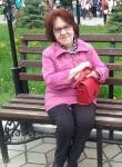 Svetlana, 68  , Kursk