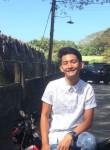 Nikki, 20  , San Fernando (Ilocos)