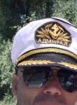 Andrey, 55  , Kotelniki