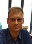 Evgeniy Lebedev, 35  , Norilsk