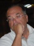 Jeffery, 52  , Kansas City (State of Missouri)