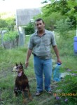 Oleg, 47  , Tiraspolul