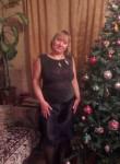 Irina, 18  , Aprelevka