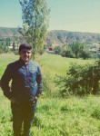 Murat, 21  , Hizan