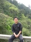 junhu, 45  , Tangshan