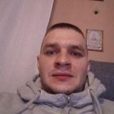 Damiann7, 28  , Siedlce