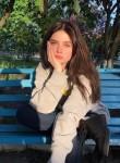Alina , 18, Khabarovsk