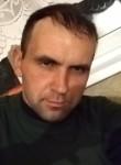 Shurik, 30  , Dinskaya
