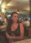 Kristina, 25  , Sokhumi
