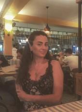 Kristina, 25, Abkhazia, Sokhumi