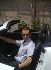 Artur, 32, Armenia, Yerevan