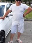 MaRDAN saRifov, 39, Kristinopol