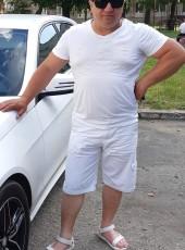 MaRDAN saRifov, 39, Ukraine, Kristinopol