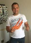 Andrey, 36  , Orel