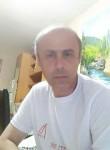 strannik, 51  , Chisinau