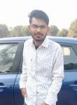 gs jangid, 18  , Jaipur