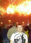 Dima, 32  , Slobozia