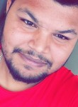 Sahil, 18  , Banga