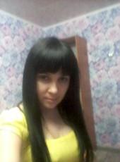 Katerina, 35, Russia, Astrakhan