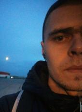 Sergio , 23, Russia, Kemerovo