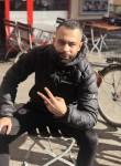 Abed Rashid, 27  , Lichtenberg