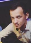 Maksim, 24, Chernyakhovsk