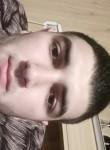 Vitaliy, 23  , Kaliningrad