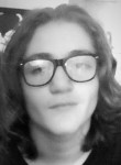 Alex, 18, Tbilisi