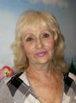 Irina, 64  , Yevpatoriya