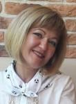 Elena, 51  , Protvino