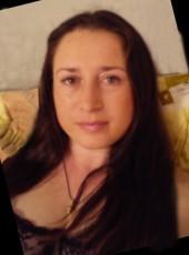 Natalya, 44, Russia, Ramenskoye