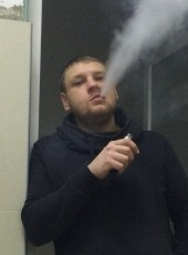Aleksey, 35, Russia, Goryachiy Klyuch