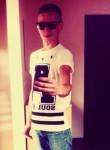 Dmitriy, 25  , Teplyk