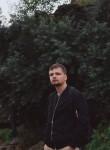 Artem, 31, Saint Petersburg