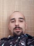 Zdenko, 33, Bratislava