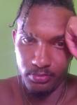 Jose, 20  , Port-of-Spain